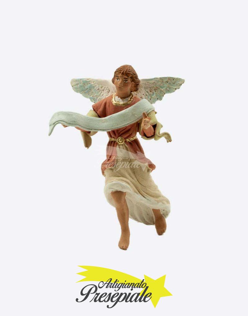 Angelo della gloria 12 cm