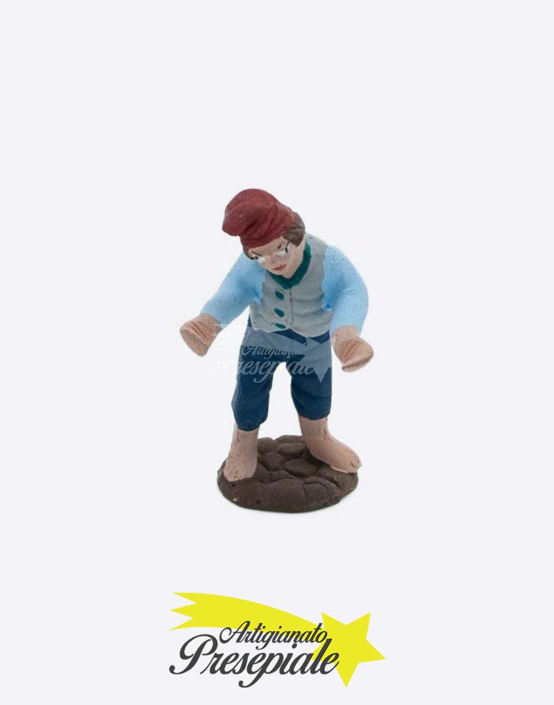 Pescatore 5 cm