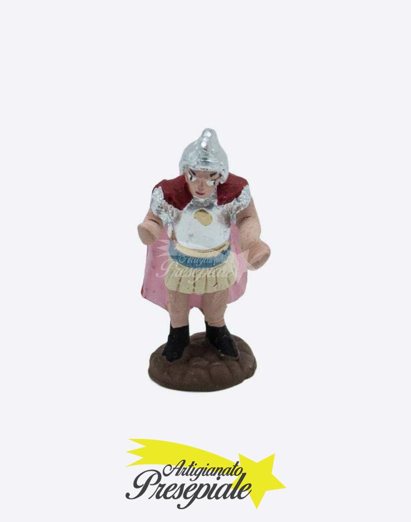 Soldato romano 5 cm