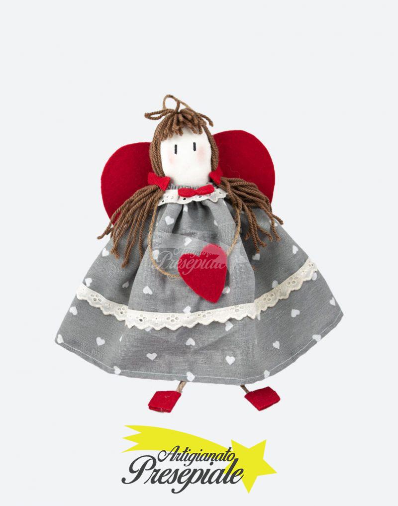 Angelo bambola