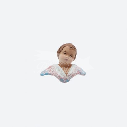 Cherubino 12 cm