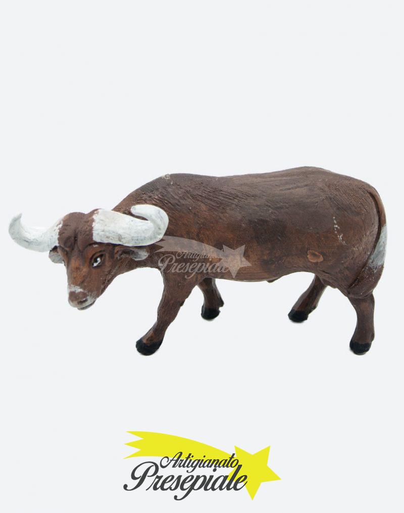Bufala 12 cm